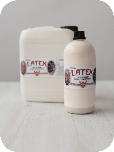 Latex - 1 Lt.
