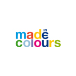 made in colours